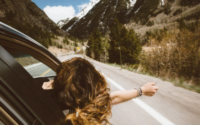 Najbardziej ekonomiczne samochody dla młodych kierowców - Ranking 2019!